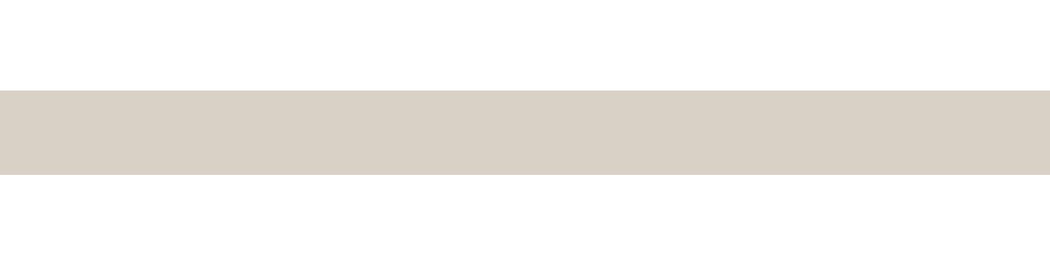 Daniel Swallow